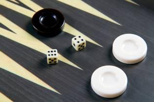 Conseils Backgammon